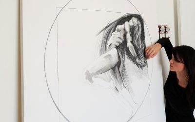 Eureka do Desenho – treine seu cérebro
